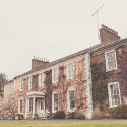 Low House - perfect for large and small weddings